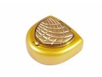 Пепельница карманная JARDIN DETE  P98-0151