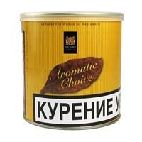 Табак для трубки Mac Baren Aromatic Choice 100 гр.