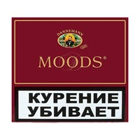 Сигариллы Moods (20 штук)