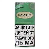 Табак для сигарет Harvest Mint 30 гр.