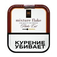 Табак для трубки Mac Baren  Mixture Flake 100 гр.