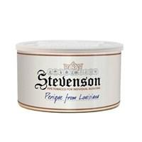 Табак для трубки  Stevenson  Perique  from Lousiana (Перик №18) банка 40 гр.