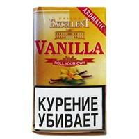 Сигаретный табак Excellent Vanilla 30 гр