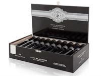 Сигара Zino Platinum Scepter Series Chubby Tubos