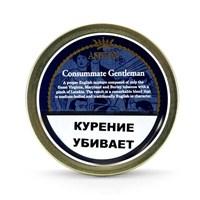 Табак для трубки Ashton Consummate Gentleman 50 гр