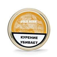 Табак для трубки Ashton Gold Rush 50 гр