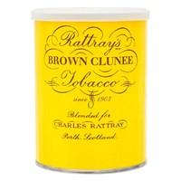 Табак для трубки Rattrays Brown Clunee (100 гр)