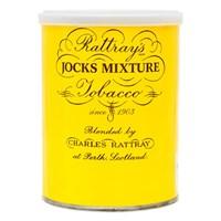 Табак для трубки Rattrays Jocks Mixture (100 гр)