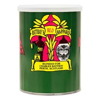 Табак для трубки Rattrays Red Rapparee (100 гр)