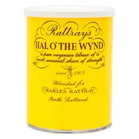 Табак для трубки Rattrays Hal O The Wynd (100 гр)