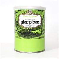 Табак для трубки Robert McConnell Glen Piper 100 гр.