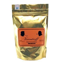 Табак для трубки Vorontsoff Professional  кисет 100 гр.