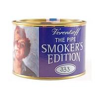 Табак для трубки Vorontsoff Smokers Edition №333 (100 гр.)