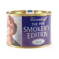 Табак для трубки Vorontsoff Smokers Edition №555 (100 гр.)