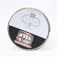 Табак для трубки  Fribourg & Treyer Vintage Flake 50 гр.
