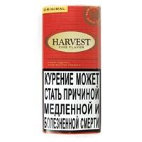 Табак для сигарет Harvest Original 30 гр.