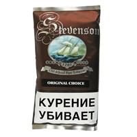 Табак трубочный Stevenson Original Choice