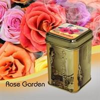 Табак для кальна Golden Layalina Rose Garden (Розовый сад)