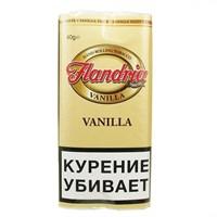 Сигаретный табак Flandria Vanilla 40 гр