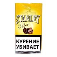 Табак сигаретный Stanley Coffee 30 гр.