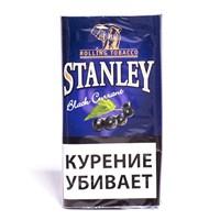 Табак сигаретный Stanley Black Currant 30 гр.