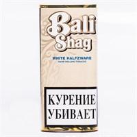 Табак для самокруток Bali Shag White Halfzware