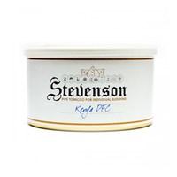 Табак для трубки Stevenson Kenya DFC (Кения № 16), банка 40 гр