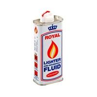 Бензин ROYAL (125мл )