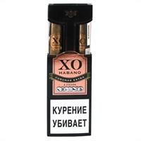 Сигара  XO Havana coronas Extra  (упаковка 2 шт.)