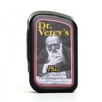Табак нюхательный Samuel Gawith DR.VEREYS PLUS 10gr.