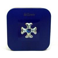 Трубочный табак Sillems Blue 100 гр.