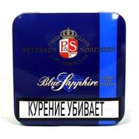 Трубочный табак  Petersen & Sorensen  Blue Sapphire