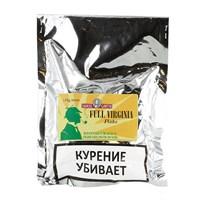 Табак для трубки  Samuel Gawith FULL VIRGINIA FLAKE 100 гр