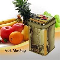 Табак для кальяна Golden Layalina Fruit Medley (Фруктовая смесь)
