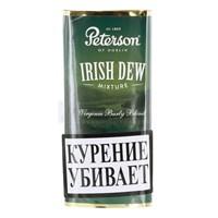 Табак для трубки PETERSON IRISH DEW 40 гр.