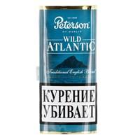Табак для трубки PETERSON WILD ATLANTIC 40 гр.