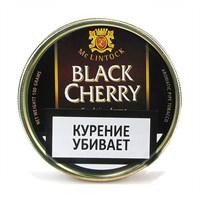 Табак трубочный  Mc Lintock  Black Cherry (100 г) БАН.