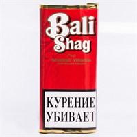 Табак для самокруток  Bali Shag Rounded Virginia