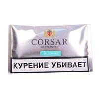 Табак сигаретный CORSAR OF THE QUEEN HALFZWARE 35 гр