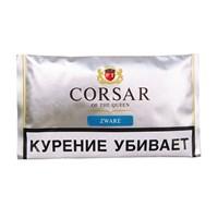 Табак сигаретный CORSAR OF THE QUEEN ZWARE 35 гр.