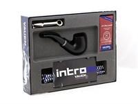 Подарочный набор для курильщика трубки Vauen INTRO № 3