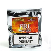 Табак для трубки  Stanislaw The Four  Elements Fire mixture 10 гр