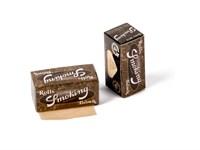 Сигаретная бумага Smoking Brown Rolls 44 mm