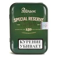Табак для трубки Peterson Special Reserve 2015 (100 гр)