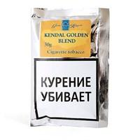 ТАБАК СИГАРЕТНЫЙ GAWITH HOGGARTH KENDAL GOLDEN BLEND 30 гр