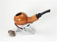 Poul Winslow-Crown Viking W114 (Hand Made)