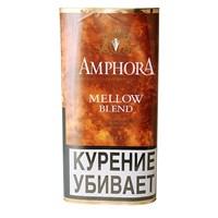 Табак для трубки AMPHORA MELLOW BLEND 40 гр