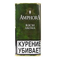 Табак для трубки AMPHORA RICH AROMA 40 гр
