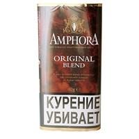 Табак для трубки AMPHORA ORIGINAL BLEND 40 гр