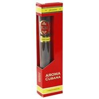Сигара Aroma Cubana Gold Cherry Corona